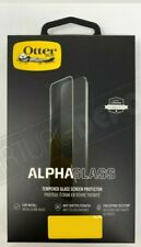 OtterBox Clearly Protected Alpha Glass Screen Protector for Apple iPhone 11 NEW