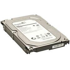 Seagate SV35 1TB Tvcc HDD Hard Disk Drive 7200rpm, 64MB (ST1000VX000)