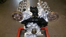 Land Rover 2.7 / 3.0 TDV6 reconditioned engine