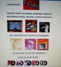 VINTAGEDU62-EP-SP-LP-1950-1960-1970-BD-VISITER MA BOUTIQUE -.