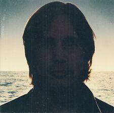 Jackson Browne: Looking East - CD (1996)
