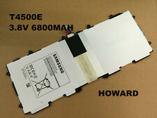 Genuine Battery Samsung Galaxy Tab 3 10.1 GT-P5200 GT-P5210 P5220 T4500C T4500E