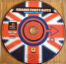 Racing Sony PlayStation Capcom Video Games