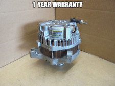 Alternator For Ford Crown Victoria Police Interceptor 2007 2008-2011 4.6L 11543c
