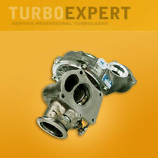 Turbocompressore Bi Turbo BMW X1 X5 120d 325d 425d 525d 160KW 53169980077,