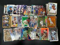 1994-2019 DEREK JETER LOT X 20 Cards Inserts / High End / #'d NO DUPES Yankees