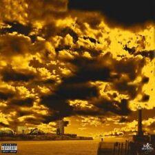Mic Righteous - Dreamland - New CD Album