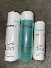 proactiv 3-step acne treatment system 90 day