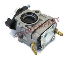 Carburetor WYK-406 fits Echo Backpack Blowers: PB-770 / PB-770H / PB-770T