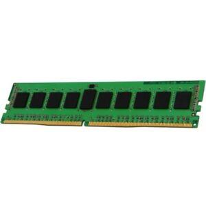 Kingston 4GB DDR4 SDRAM Memory Module (kcp426ns6-4) (kcp426ns6/4)