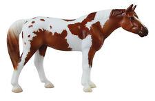 2017 BreyerFest Stablemate Pickup Anaya Paint Horse PRESALE