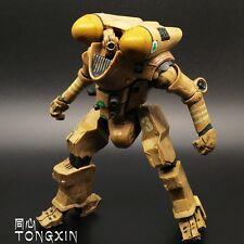 NECA Pacific Rim 7 Inch Deluxe Action Figure The Essential Jaegers Striker Eurek