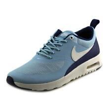Chaussures bleues en synthétique Nike pour fille de 2 à 16 ans