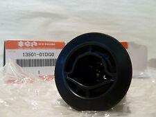 Suzuki GS500 2001 - 2002 Carburettor Slide 13501-01DG0 Genuine - OEM - New - L85