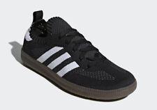 Adidas Originals Para Hombre Samba PK Calcetín Zapatillas CQ2218 RRP £ 90 (AS4)
