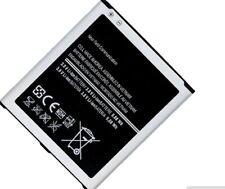 BATERIA para SAMSUNG Galaxy S4 GT-I9505 / i9506/i9500/i9400 | B600BC / B600BE