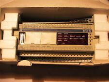 Automat TELEMECANIQUE TSX 17 23428F
