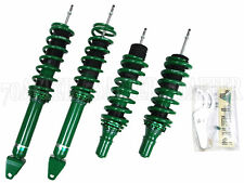 Tein Street Advance Z 16ways Adjustable Coilovers for 92-01 Prelude BB1/BB2/BB6