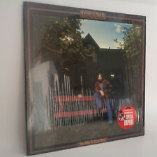Gene Clark – Two Sides To Every Story - Vinyl LP, Album, Special Import US 1977