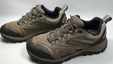 Merrell Boulder Hiking Shoes Men Size 8 J39373