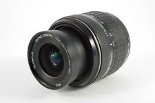 Olympus Objektiv, Zuiko Digital 17,5-45mm Zoom, Four Thirds Bajonett  #1705949