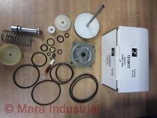 Ross 1213H77 Valve Service Kit Dump C-Bal