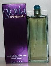 Cacharel - Gloria Brume Fraicheur Body Mist Spray 100 ml