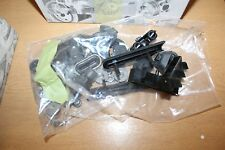 Audi A3 2013-2016 Rear Tailgate Parts Repair kit 8V0098617A New Genuine VW part