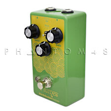 EarthQuaker Devices Plumes Overdrive Pedal w/ Flexi-Switch Technology
