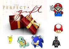 A Pefect Gift Game Card For DS DSI 2DS 3DS XL Multi Games List