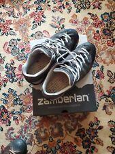 Zamberlan 103 Hike Lite Rr Hiking Shoes - Womens