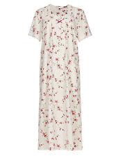 Marks and Spencer Nursing Nightwear