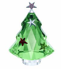 SWAROVSKI CHRISTMAS TREE - NEW! - 5003401
