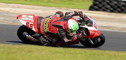 race-bits11