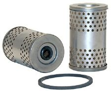 BOX CONTAINING 11 PIECES Fuel Filter Wix 33271
