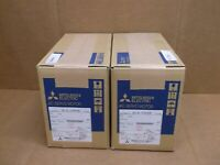 HF-SN152J Mitsubishi NEW In Box 1500W Servo Motor HFSN152J