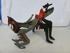 He-Man Motu Mantisaur