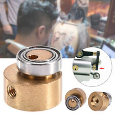 Replacement Rotary Tattoo Machine Liner Shader Cam Wheel Bearing Part Tool
