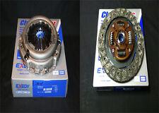 Exedy OEM Clutch Disc and Pressure Plate Honda Acura B Series B16 B18 B20 KHC05