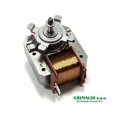 EG1000GX EG902GX Forno Originale Hotpoint C00078421 Motore Del Ventilatore EG1000EX