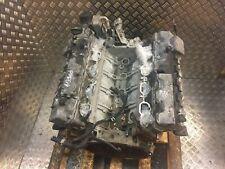 Mercedes 113.960 nur Motor 5.0 V8 306bhp S Sl Klasse S500 W215 W220 R230