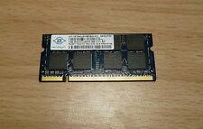1GB RAM memoria FÜR SONY VAIO VGN-A617B PCG-8U1M