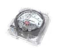 NEW DWYER 2025 PRESSURE GAUGE