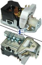74-77 Corvette NEW Headlight Switch 2184