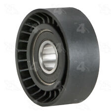 Drive Belt Idler Pulley 4 Seasons 45076