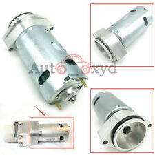 Fit for BMW Z4 E85 54347193448 Convertible Top Hydraulic Roof Pump Motor & Base