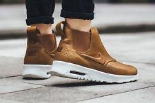 NIKE AIR MAX THEA MID SIZE 6 UK EU 40 NEW