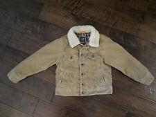 New listing Gap Kids - Coat - Corduroy - 6/7 Boys