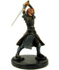 Warrior of Wrath Pathfinder Battles: Rise of the Runelords Unplayed  Sun City Ga