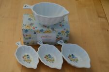 More details for cath kidston  measuring cups - woodland rose